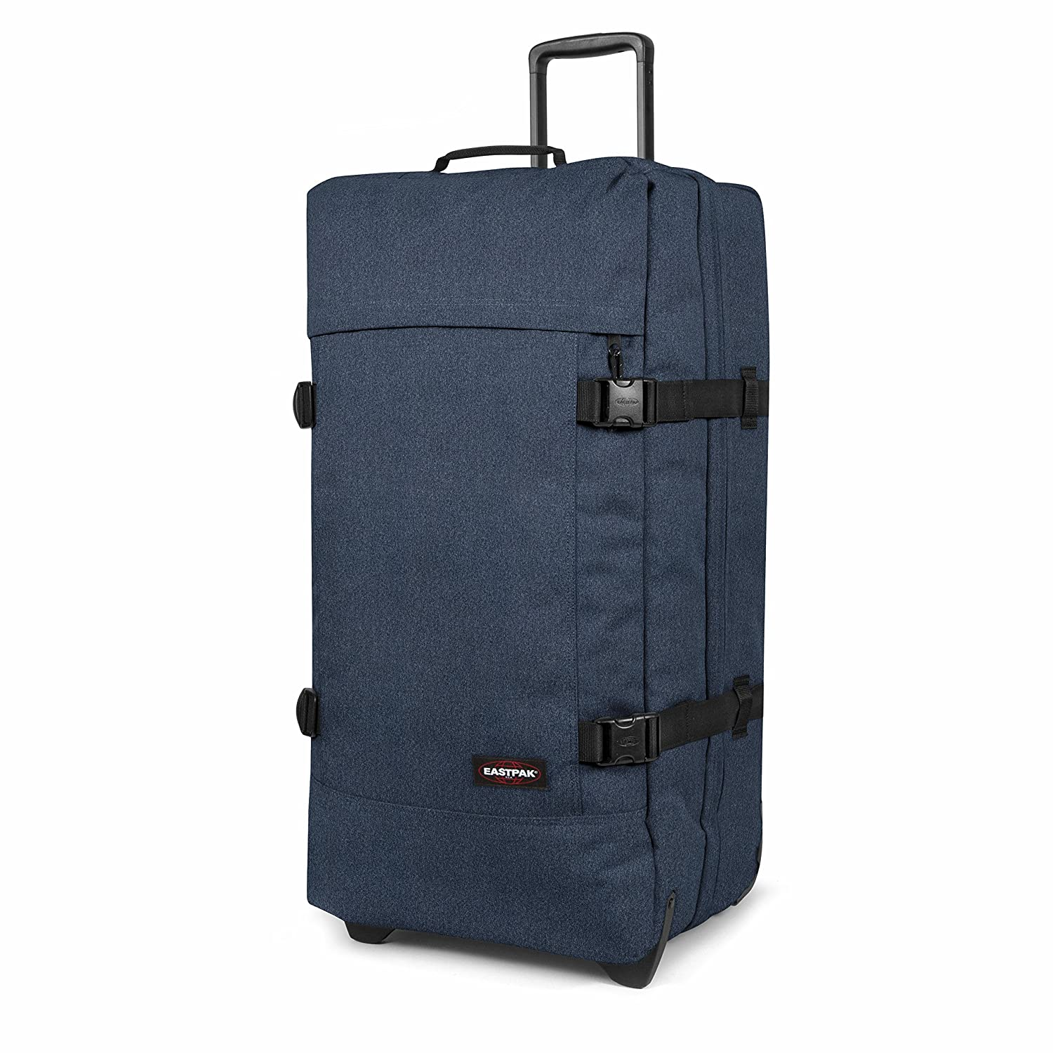 Eastpak Tranverz L Valise Bleu Cloud Navy 121 L 79 cm