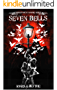 Seven Bells: Book 5 of the Saddleworth Vampire Series