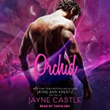 Orchid: St. Helen's Series, Book 3
