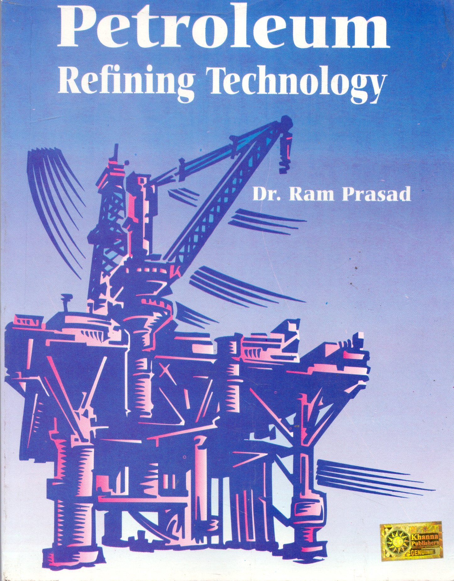 Petrochemical Books Pdf