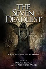 The Seven Deadliest Kindle Edition