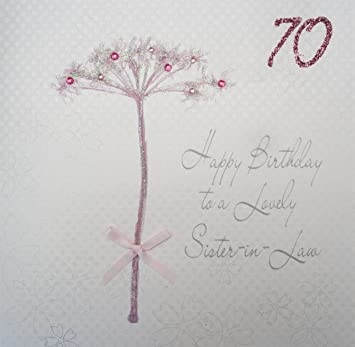 White cotton cards bd57 70 dandelion happy birthday to a lovely white cotton cards bd57 70 dandelion happy birthday to a lovely sister in bookmarktalkfo Image collections