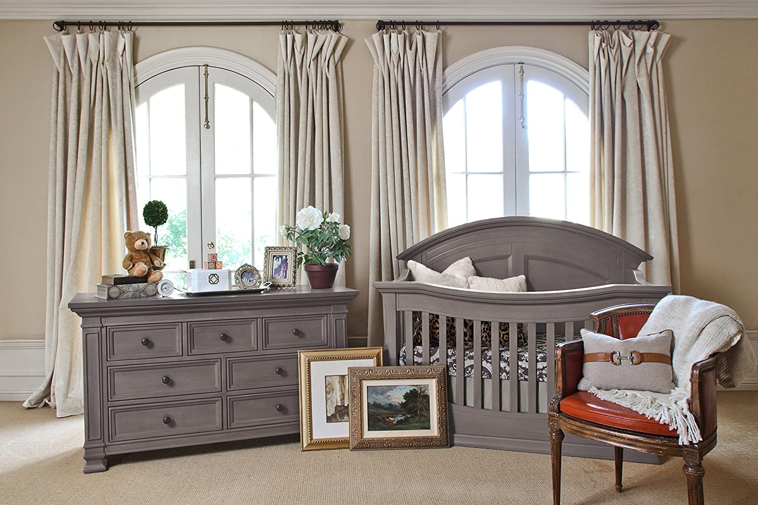 cribs walmart com convertible baby in dollar abigail iron million crib classic ip