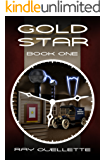 Gold Star - A novel of relationships, world-changing events and time travel possibilities