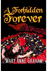 A Forbidden Forever (The Forever Series Book 5) Kindle Edition