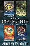 Série Divergente