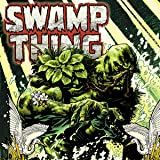 img - for Swamp Thing (2011-2015) (Issues) (46 Book Series) book / textbook / text book
