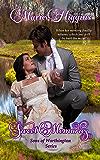 Sweet Memories (Sons of Worthington Book 6): Sweet Regency Romance