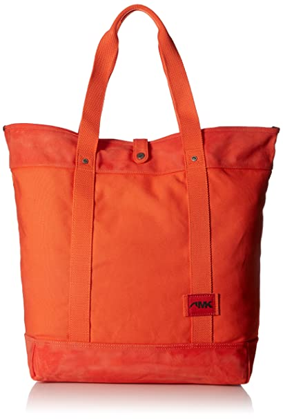 1294db4c2247 Amazon.com  Mountain Khakis Carry All Tote Bag