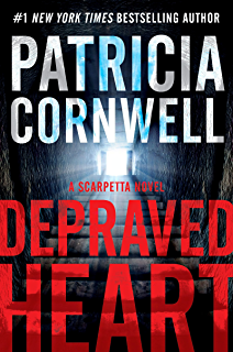 Dust Kay Scarpetta Book Kindle Edition By Patricia Cornwell - 23 of the strangest books to ever appear on amazon