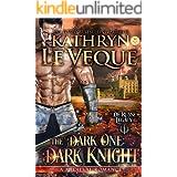 The Dark One: Dark Knight (de Russe Legacy Book 4)