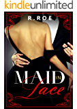 Maid in Lace: A Dark Romance