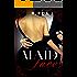 Maid in Lace: A Dark Romance