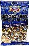 KC Ginger Mints