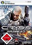Crysis: Warhead [PC]