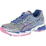 ASICS Women's GT 1000 2 Running Shoe
