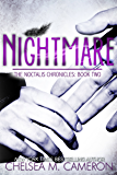 Nightmare (The Noctalis Chronicles, Book Two)