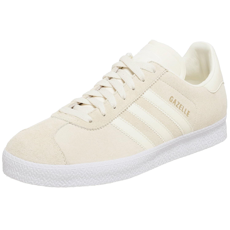 adidas Originals Men's Gazelle 2 Sneaker
