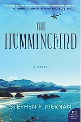 The Hummingbird: A Novel Kindle Edition