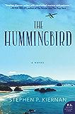 The Hummingbird: A Novel