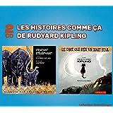 Les Histoires Comme Ca de Rudyard Kiplin