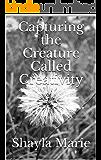 Capturing the Creature Called Creativity