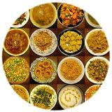 What to Eat in Madhya Pradesh