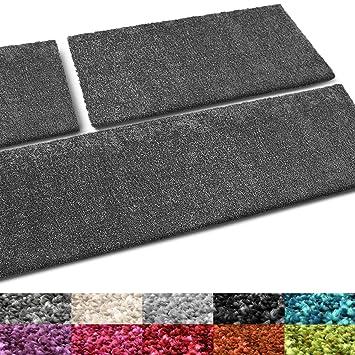 Schön Casa Pura® Bettumrandung Cosy | Bettvorleger Set 3 Teilig Für Schlafzimmer  | In Vielen Trendfarben