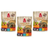 Amazon.com : Merrick Texas Hold Ems Lamb Lung Treats for