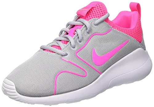 Nike Wmns Kaishi 2.0 Entrenamiento y Correr Mujer
