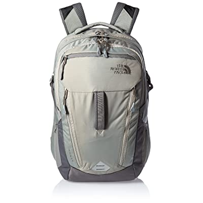 The North Face Surge Laptop Backpack- Sale Colors