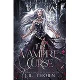 The Vampire Curse: Royal Covens (Books 1-3)