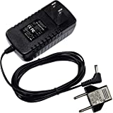 7.5V AC//DC Adapter Replacement for JBL Harman Model: JBL OnBeat On Beat Micro Speaker Dock for iPhone and iPod 5.9VDC SupplySource 5.9V 4A Power Supply Cord Cable Battery Charger 7.5VDC 3.33A