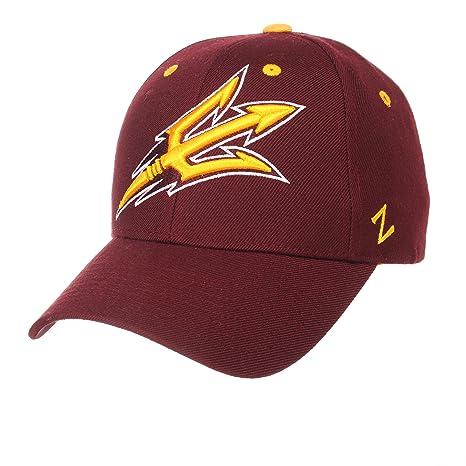 2e9aa256612c0 Amazon.com   ZHATS NCAA Arizona State Sun Devils Men s Competitor ...
