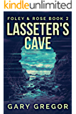 Lasseter's Cave (Foley & Rose Book 2)