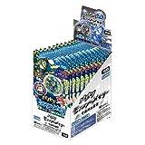 パズドラ モンスターメモリー 第2弾 DP-BOX