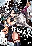 Triage X T15