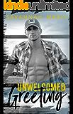Unwelcomed Greeting: A Riverton Crossing Novel