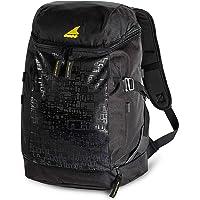 Rollerblade Bolsas Urban Backpack LT 20, Adultos Unisex