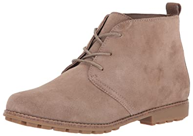 93f69dbaf87c WHITE MOUNTAIN Women s Albany Ankle Bootie