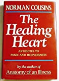 Healing Heart, Antidotes to Panic and Helplessness