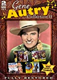Gene Autry Collection 11
