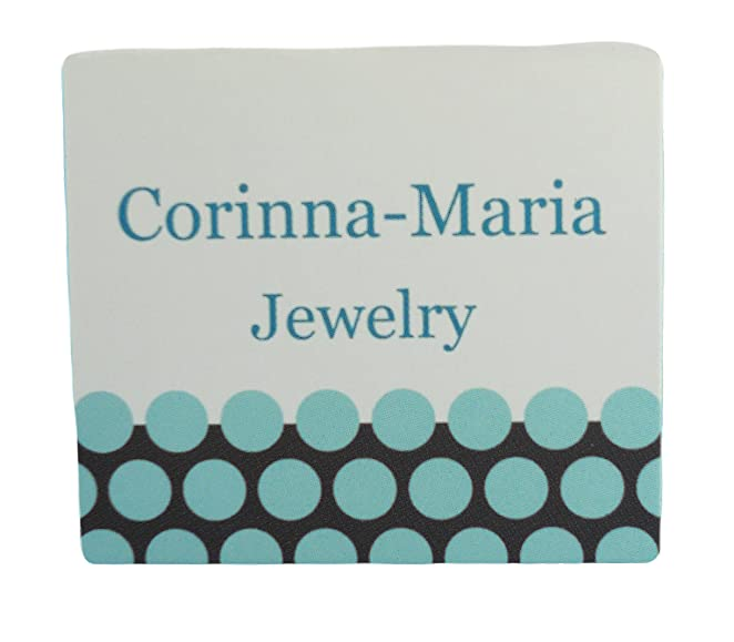 Amazon.com: Corinna-Maria 925 Sterling Silver Head Turned Chihuahua Dog Charm: Jewelry