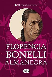 El cuarto arcano 2 eBook: Florencia Bonelli: Amazon.es: Tienda Kindle