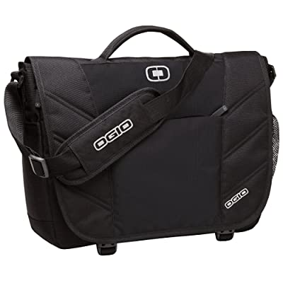 Ogio Upton Work Briefcase / Bag (laptop, Tablet, Ipad)