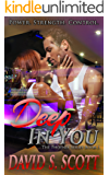 Deep In You (The Phoenix Series Book 1)