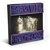 Temple Of The Dog - Super Deluxe
