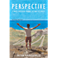 Perspective: A Greek American finding his way in Greece (English Edition)