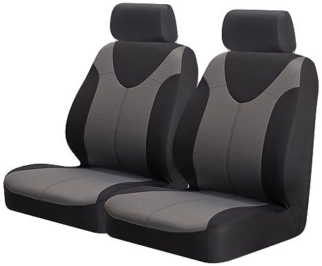 Enjoyable Braxton Low Back Seat Cover Black 1 Pair Spiritservingveterans Wood Chair Design Ideas Spiritservingveteransorg
