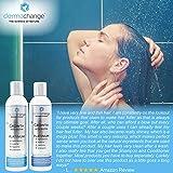 DermaChange Platinum Hair Growth Conditioner - With